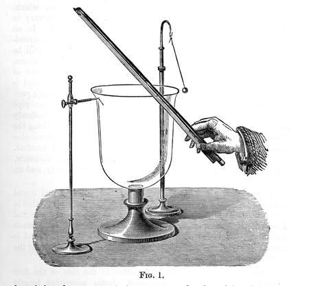 Acoustics Figure 1