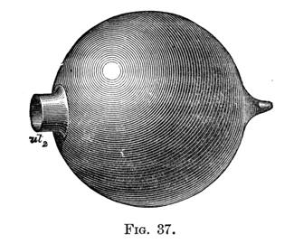 Helmholtz Resonator