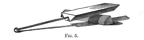 Acoustics Figure 5