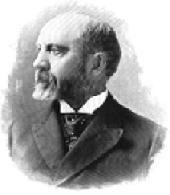 Dr. Henry Wood
