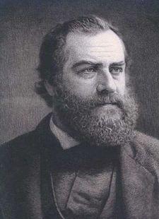 Dr. Joseph Leidy