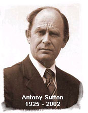 Anthony C. Sutton