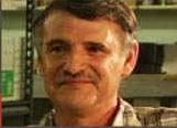 John Bedini