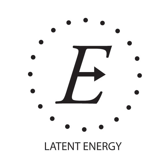 Latent Energy