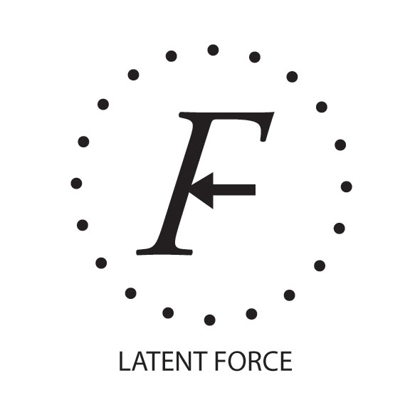 Latent Force