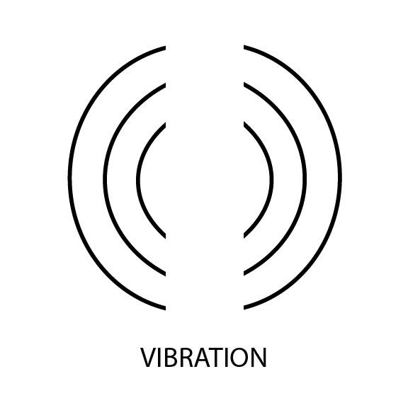 Vibration
