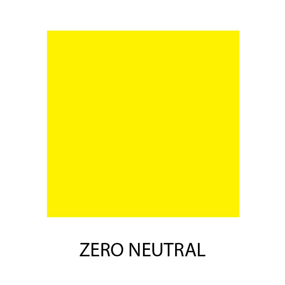 Zero Neutral