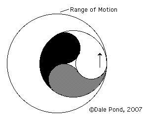 Molecular Range of Motion