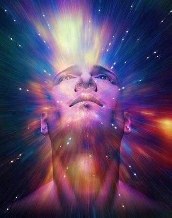 God Consciousness
