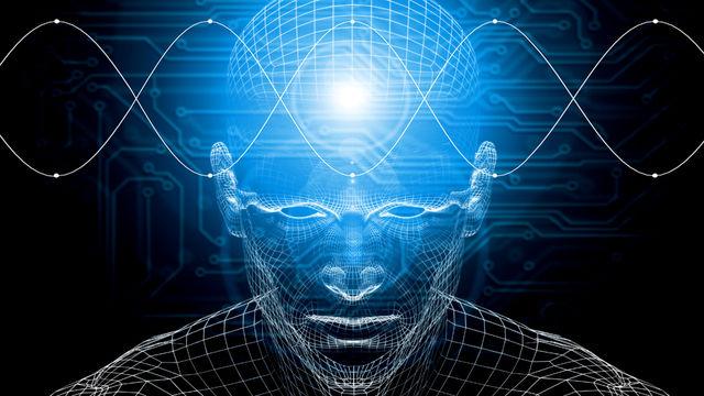 Superconsciousness
