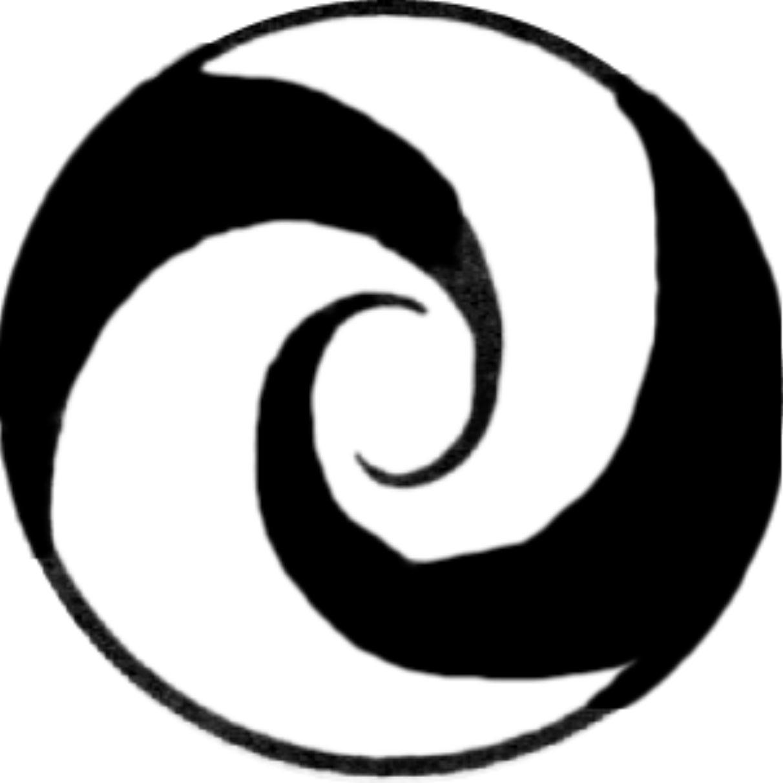 Spiral 4 Streams